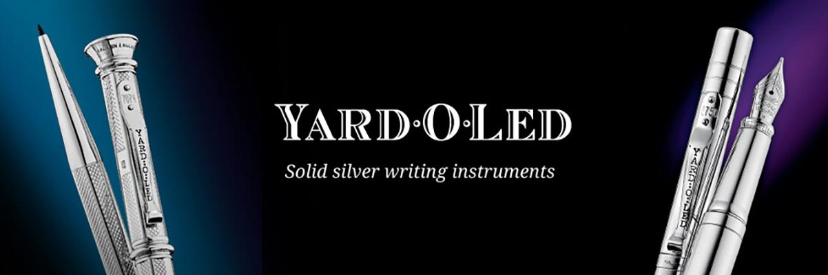 Yard-O-Led_11